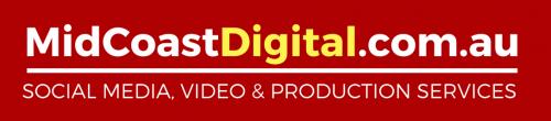 Midcoast Digital