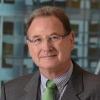 David Staples CONSULTANT, PITCHER PARTNERS SYDNEY