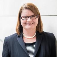 Shelley Marsh the Managing Director and Principal at Marsh Financial Advice