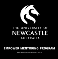 Midcoast Digital University of Newcastle Empower Video Series